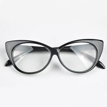 summer fashion 2015 women sunglasses vintage glasses frame cat shape women brand designer oculos de sol feminino