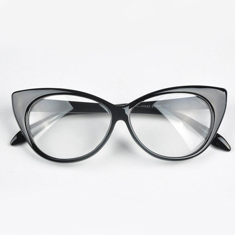 summer fashion 2015 women sunglasses vintage glasses frame cat shape women brand designer oculos de sol