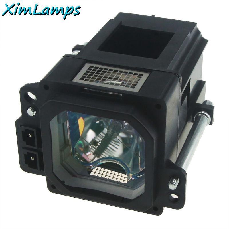 BHL-5010-S Replacement Projector Lamp with Housing for JVC DLA-RS10 DLA-20U DLA-HD350 DLA-HD750 DLA-RS20 DLA-HD950