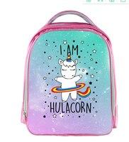 unicorn-14