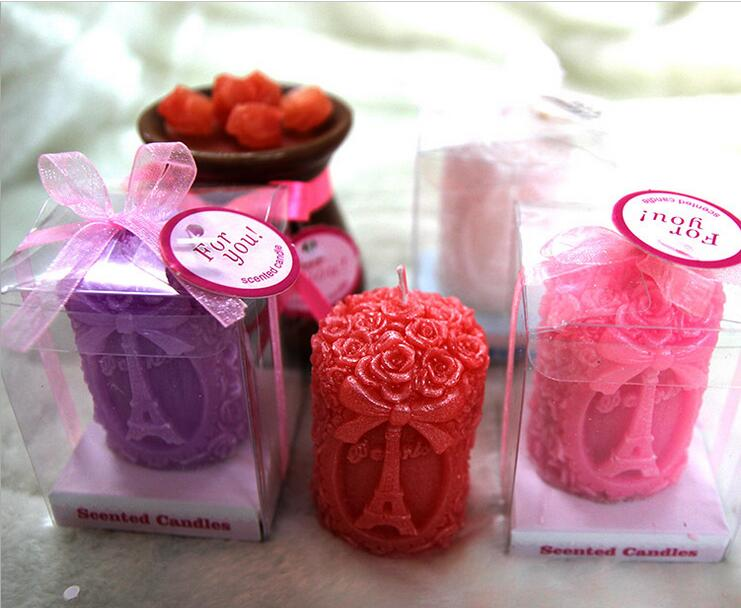romantic wedding theme from ideas shop