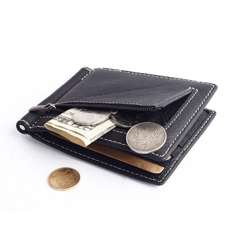 gunbintu garantia de grampo do Women Small Credit Card : Visiting Cards