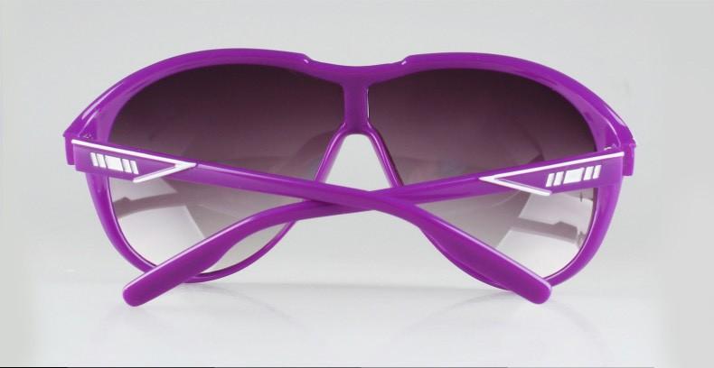 HTB12vBTHXXXXXcwXXXXq6xXFXXXH - 2015 Most Popular Women Sunglasses Casual Style Frame With High Quality Sun Glasses New Fashion Ladies Best Choice Eyewear 5018