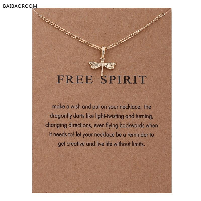 Fashion Jewelry Reminder