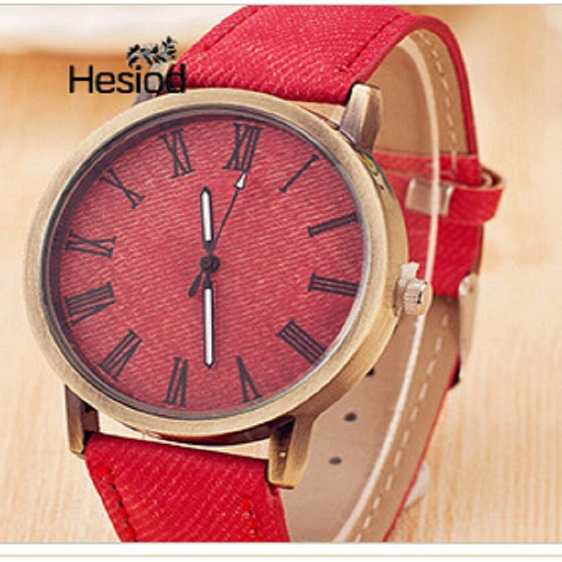 w255-red