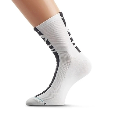 Bmambas Women Or Men New Cycling Socks Men Outdoor Mount Sports Wearproof Bike Footwear For Road Bike Socks Running Socks