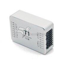 Controlador de Vuelo FPV TopXGun T1-A Agrícola-Protección con Soporte DCU Quadrotor Hexarotor Octarotor