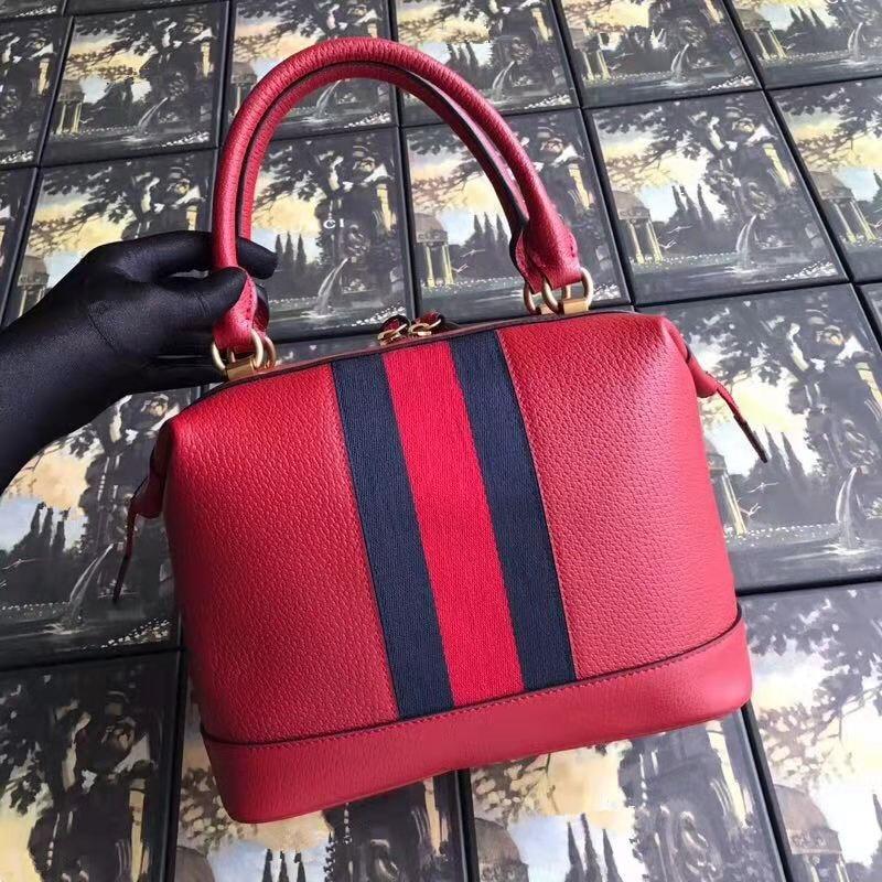 WW1021 100% Genuine Leather Luxury Handbags Women Bags Designer Crossbody Bags For Women Famous Brand Runway ww06351 100% genuine leather luxury handbags women bags designer crossbody bags for women famous brand runway