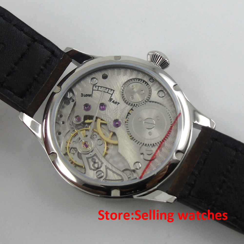 wind eberhard directory watches manual