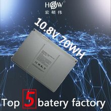 цены Laptop battery A1189 a1212 a1151 MA458 MA458*/A MA458G/A MA458J/A for Apple MacBook Pro 17