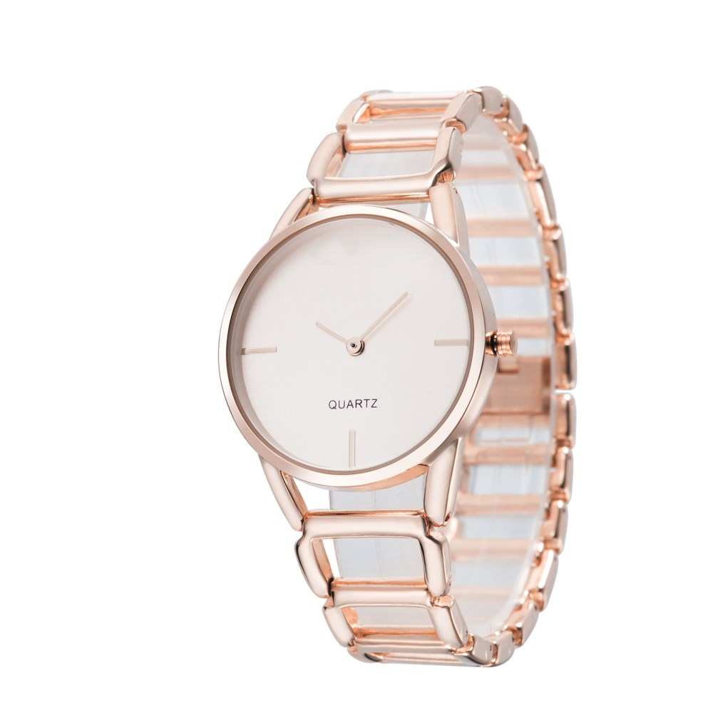 Women Quartz Watch Simple Big Dial Three Color Choices Banquet Available Ball Available Charm Wise Choice Beauty Elegant Fashion цены