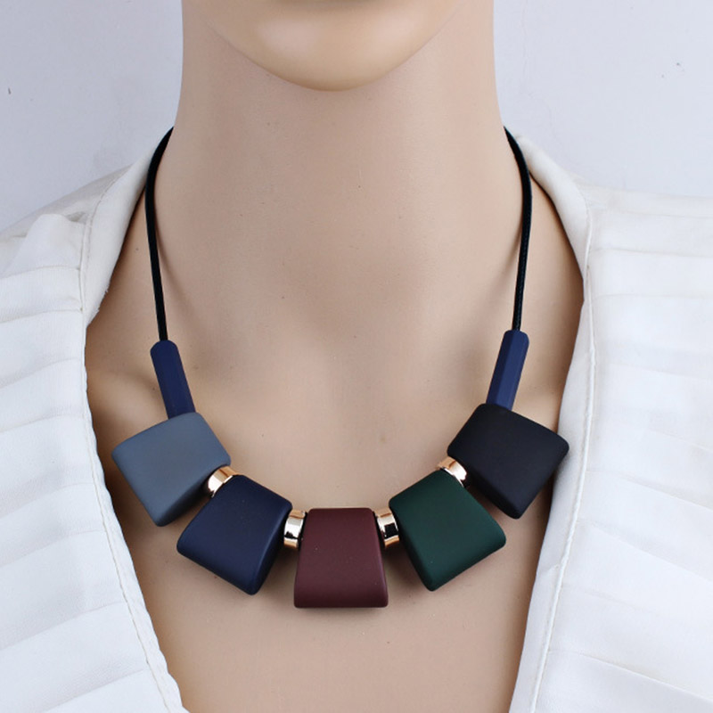 roxi-women-necklace-statement-sweater-chain-necklaces-pendants-colorful-beads-choker-necklace-for-wo
