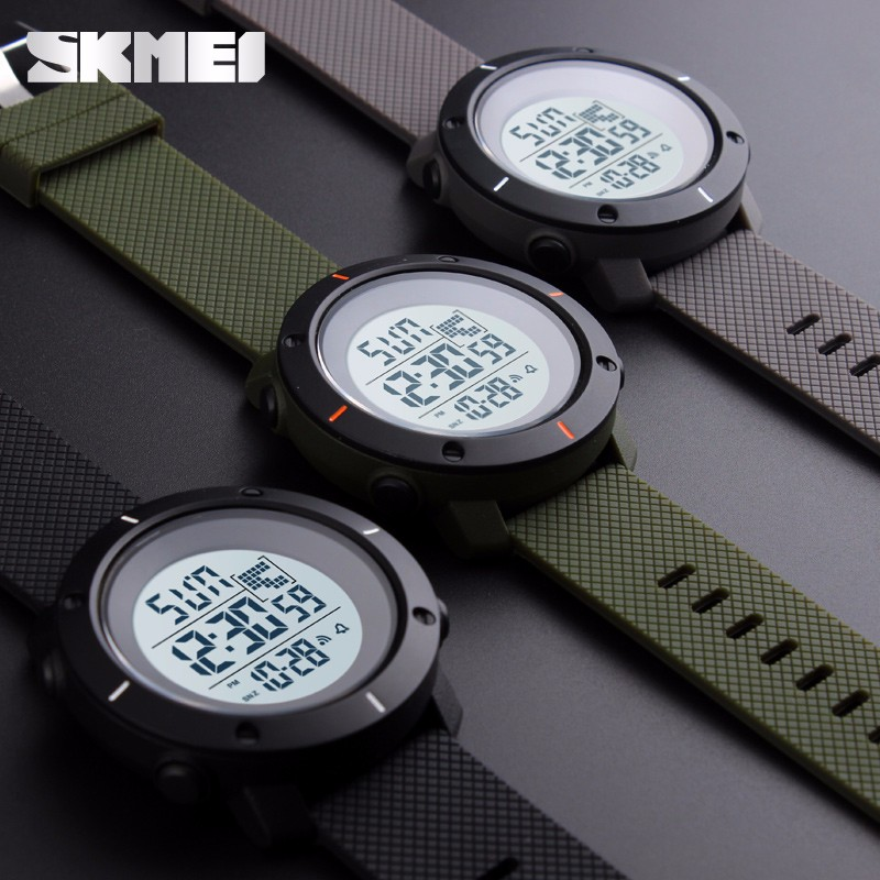 led watch (5)