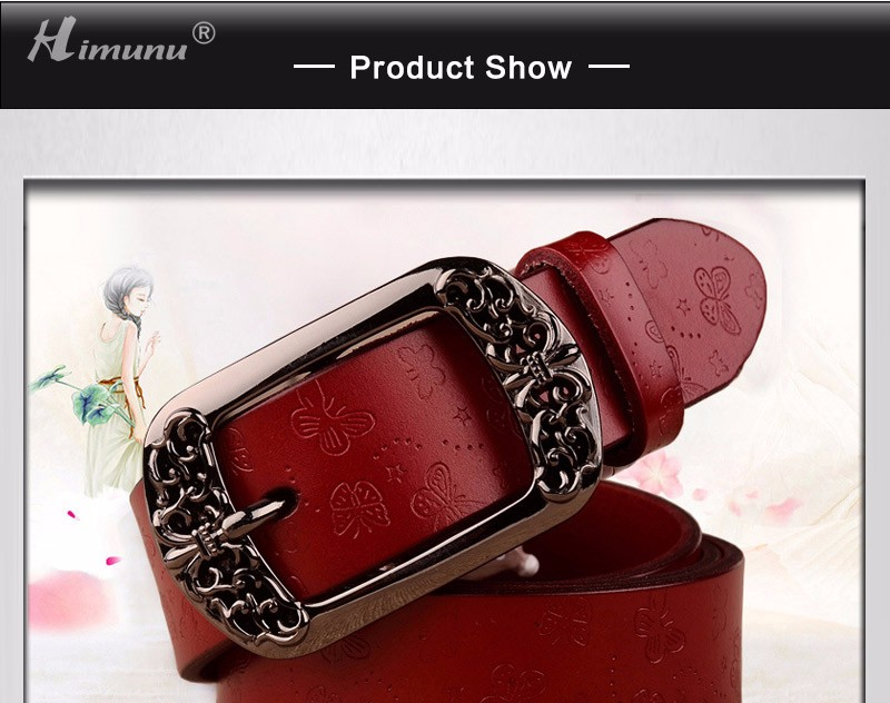 Product-Show_02