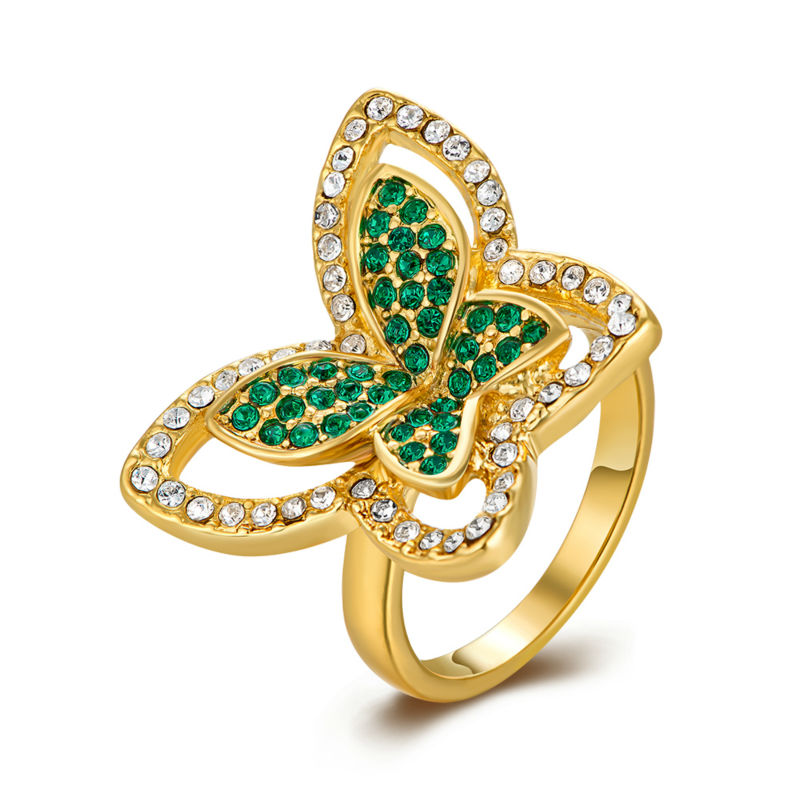 retro-elegante-18-fontbk-b-font-ouro-amarelo-rose-ouro-anillos-bijoux-femme-verde-red-brilhante-seis