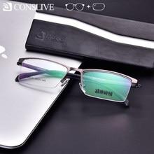 4279492e38 Rimless Eyeglasses Frames Reviews - Online Shopping Rimless Eyeglasses  Frames Reviews on Aliexpress.com