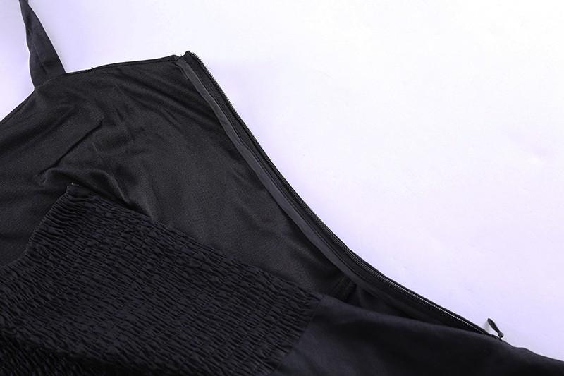 Dress-MD02 (35)