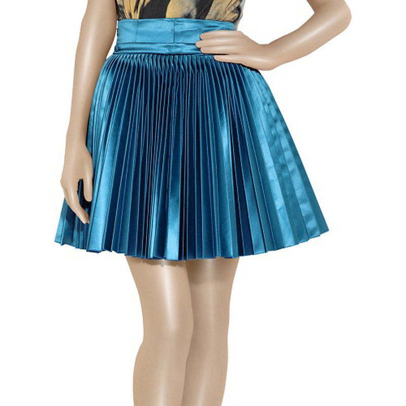 Shop silk skirt dress at Neiman Marcus, where you will find free shipping on the latest in fashion from top designers.