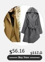 2016 осень-зима классические тонкий шерстяной для женщин верхняя одежда дамы поверните подпушка воротник длинный тренч куртка с поясом пальто парка