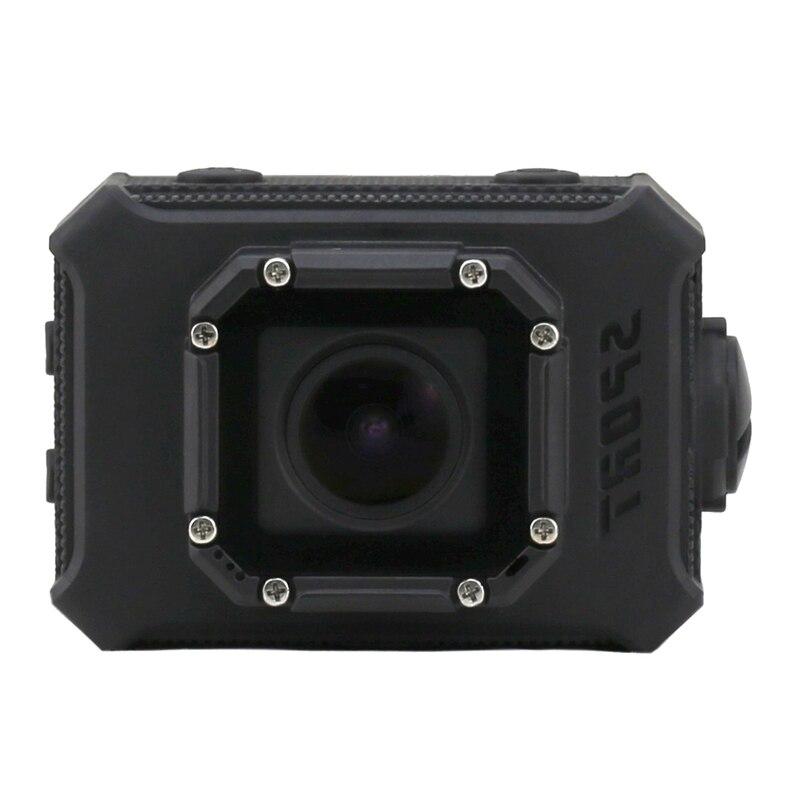 Image 3 - Ultra Hd Camera Camera 2.0 Inch Sports Dv Bare Metal Waterproof Dv Underwater Camera Sport Camera-in 360° Video Camera from Consumer Electronics