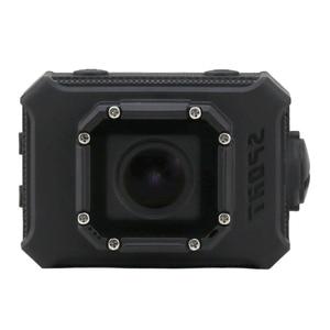 Image 3 - Ultra Hd Kamera Kamera 2,0 Zoll Sport Dv Bare Metall Wasserdichte Dv Unterwasser Kamera Sport Kamera