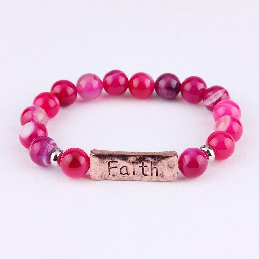 B1955 Fusha Faith