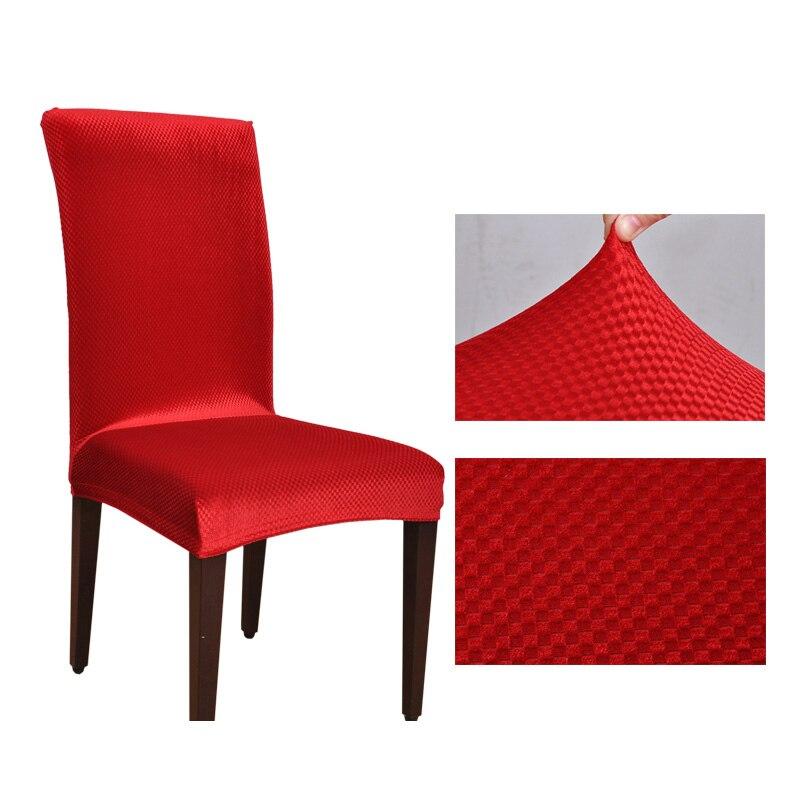 Online Get Cheap Red Folding Chair Covers Aliexpresscom