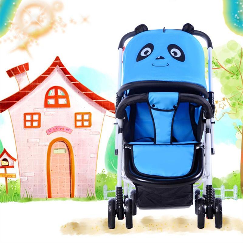 babies stroller02