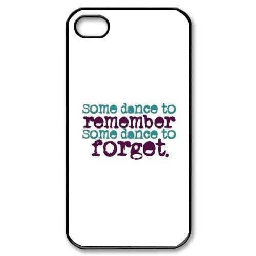 Dance Quotes Funny Cat Galaxy Space Cell Phones Cover Case