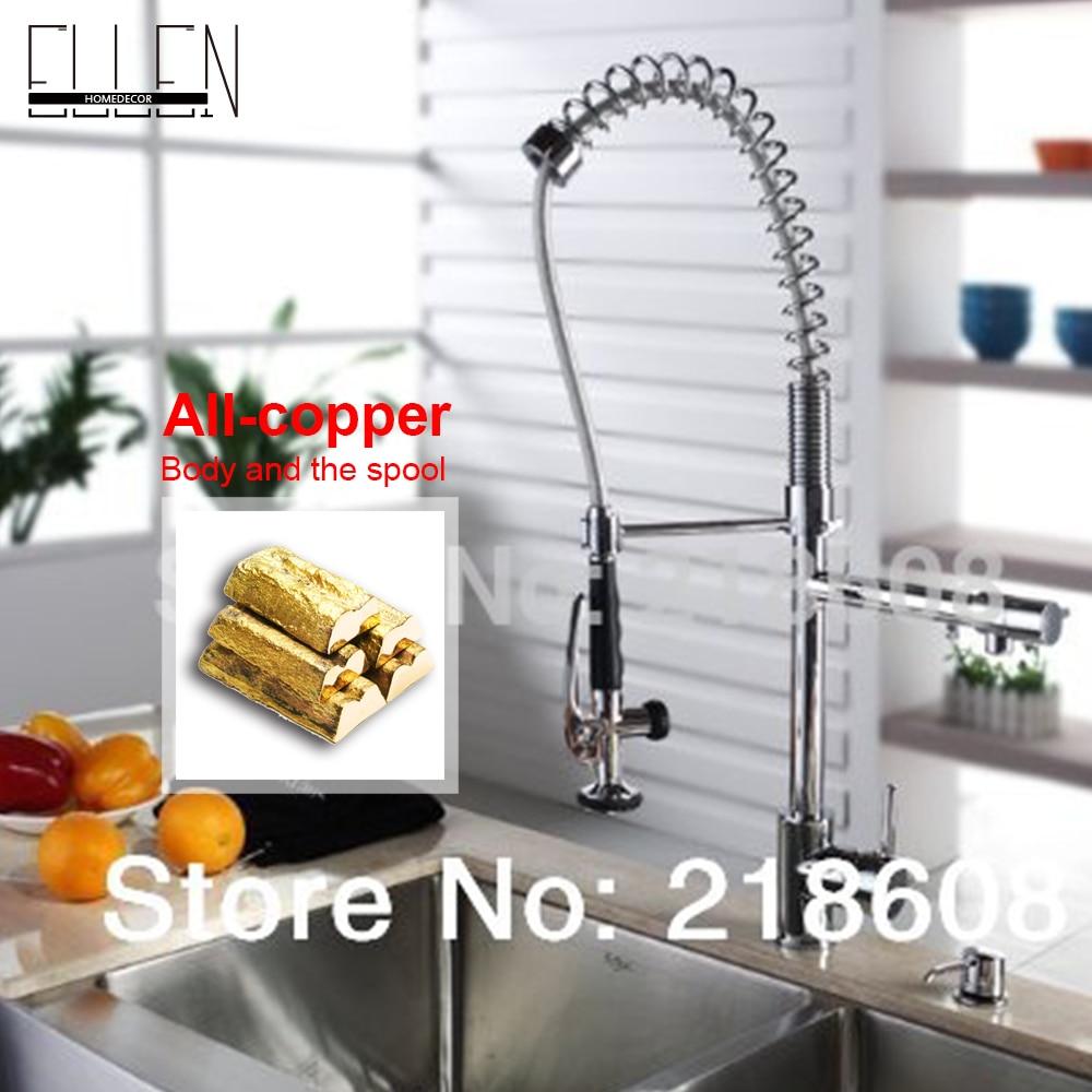 Achetez en Gros pulvérisation robinet de cuisine en Ligne à ...
