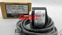Original novo NE MI CON dentro controle encoder NOC2 S1000 2HC|encoder|encoder control|  -