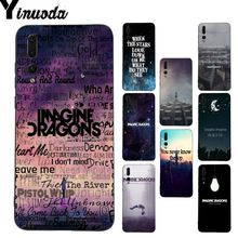 Buy diy musically phone case and get free shipping on AliExpress com