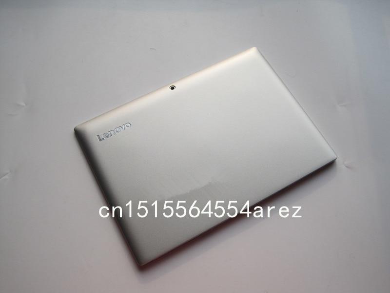 New Original laptop Lenovo MIIX320-10ICR MIIX320 MIIX325 LCD rear back cover/The LCD Rear cover new original laptop lenovo yoga 720 720 13ikb yoga 720 13 lcd rear back cover case the lcd rear cover am1yj000200