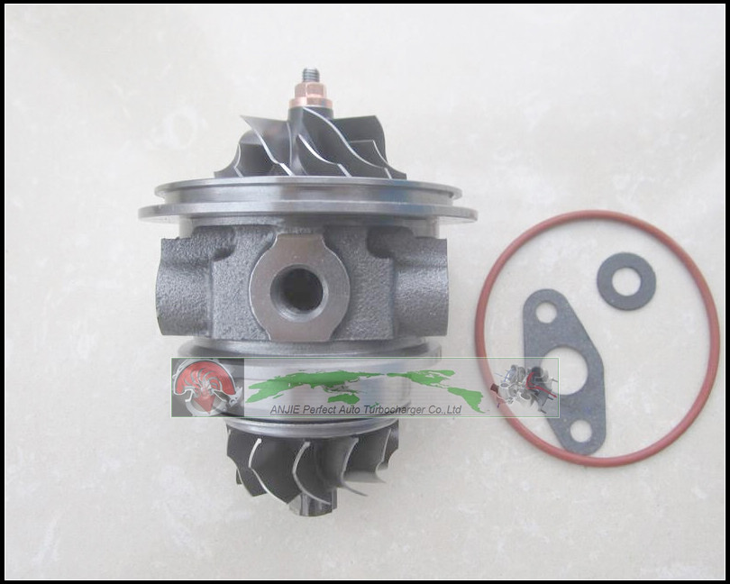 Turbo Cartridge CHRA TD04L 49377-06213 49377 06213 4937706213 4937706212 4937706210 4937706200 4937706201 4937706202 4937706203 turbo rotor assembly shaft wheel td04l 49377 04100 14412 aa260 a231 49377 04300 for subaru forester impreza 58t ej20 ej205 2 0l