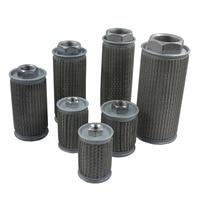Filter Hydraulic Best Buy