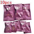 Female vaginal repair Herbal Tampons products, Beautiful Life Vaginal Clean Point Tampon 10pcs