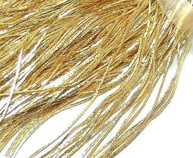 jewelry accessories 10 Meters thickness  0.8MM copper square link chains gold or silver chains for necklace making metal chain