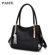 Пояса из натуральной кожи сумка женская Роскошные сумки для женщин 7P1128 best на рынке Бесплатная доставка