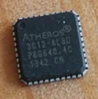 AR3012-AL3D AD8402AR50 AD8402 AD8402AR100 AD8402AC DRV101T