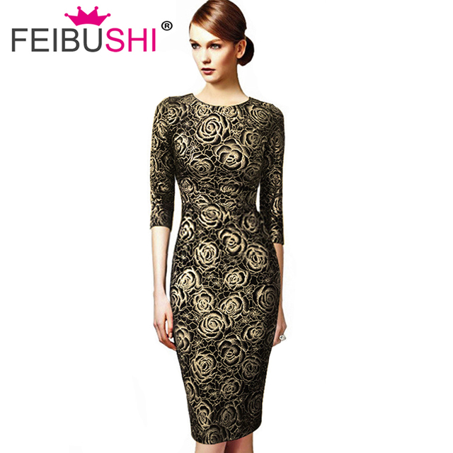 03aadb4d7 FEIBUSHI Store - Small Orders Online Store, Hot Selling and more on ...