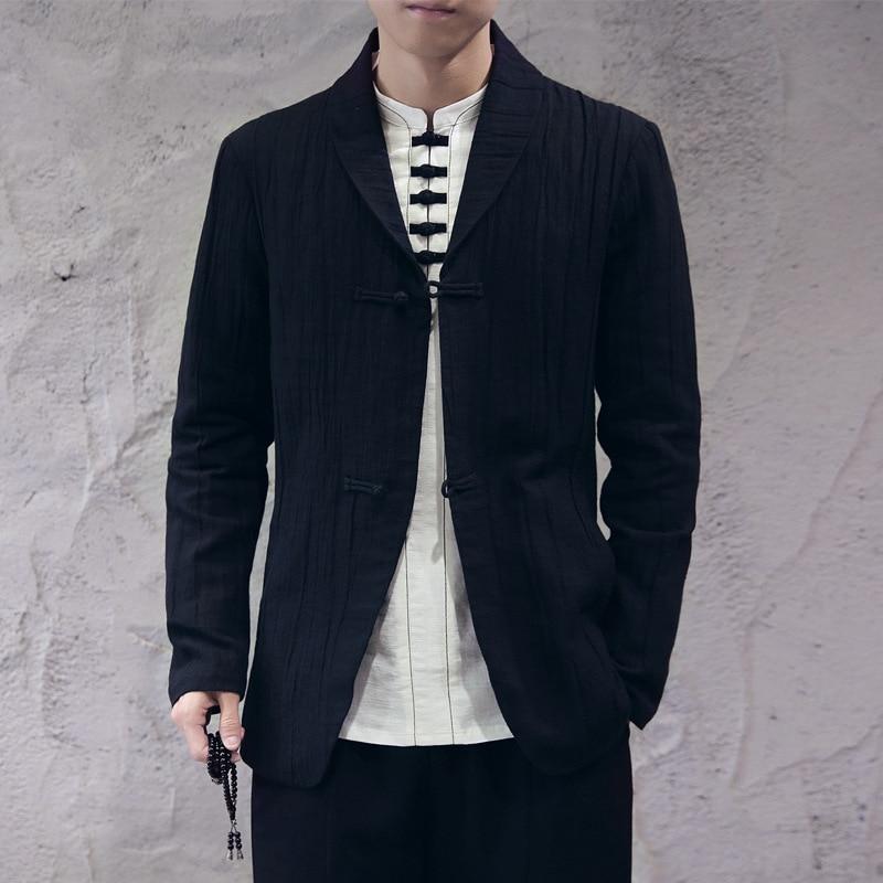 Popular Straight Jacket Sale-Buy Cheap Straight Jacket Sale lots ...
