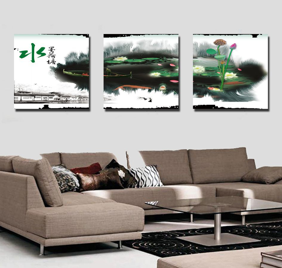online buy wholesale decorative items for living room from. Black Bedroom Furniture Sets. Home Design Ideas