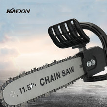 Household Electric Saw Tool Chainsaws Power Tools jigsaw table saw Wall Chaser angle Grinder Wood Cut Industrial Portable(China)