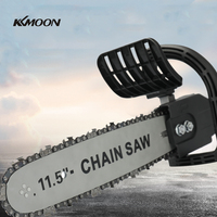 Household Electric Saw Tool Chainsaws Power Tools jigsaw table saw Wall Chaser angle Grinder Wood Cut Industrial Portable