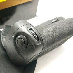 Vertical Multi Power Battery Grip Pack for Nikon D750 replace MB-D16 Support EN-EL15 EN-EL15A 6*AA