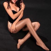 Glossy Shiny Pantyhose Buy