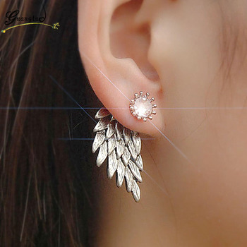 Fashion Women's Angel Wings