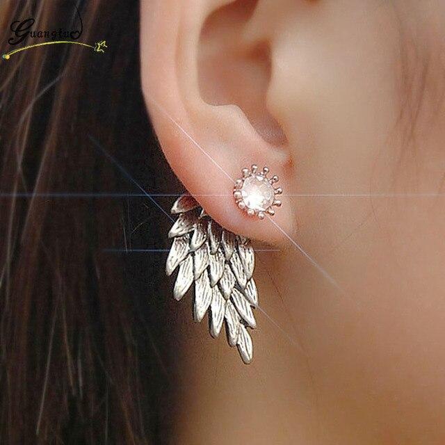 Fashion Women's Angel Wings