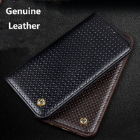 Genuine Leather For Samsung Galaxy S7Edge G935 G935a G9350 case back case cover For Samsung Galaxy S7 Edge S 7 Edge back cover