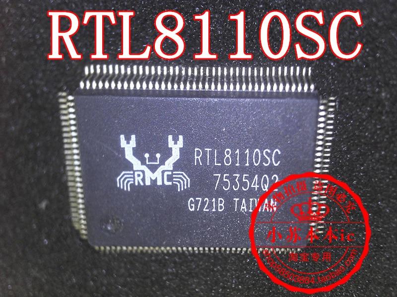 rtl8110sb driver